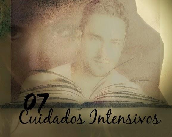 Enredados -Love On The Road- TERMINADO. H