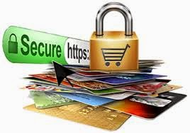 SSL Certificate benefiets