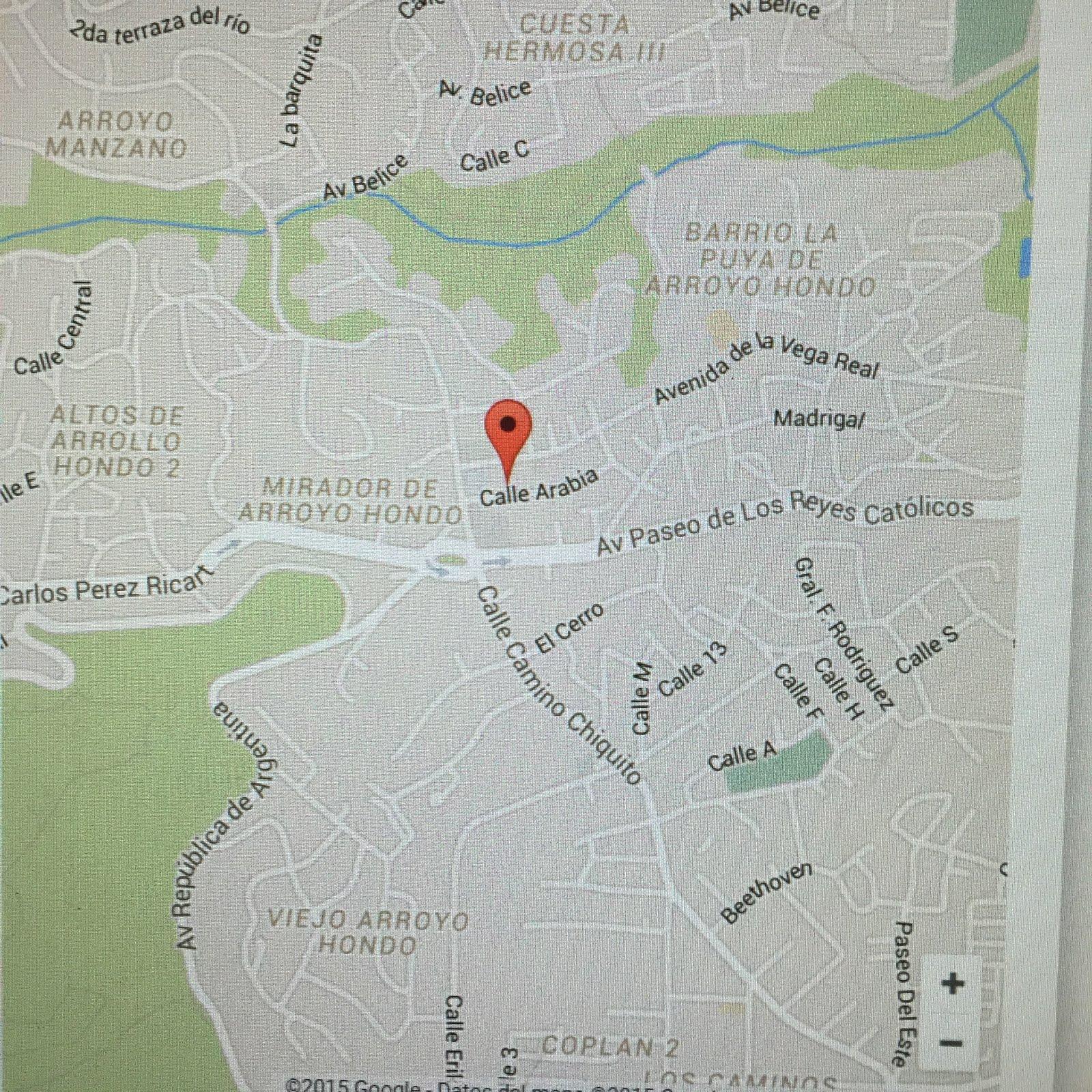 AAA Detective Privado en Santo Domingo