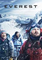Everest (2015) (2015)