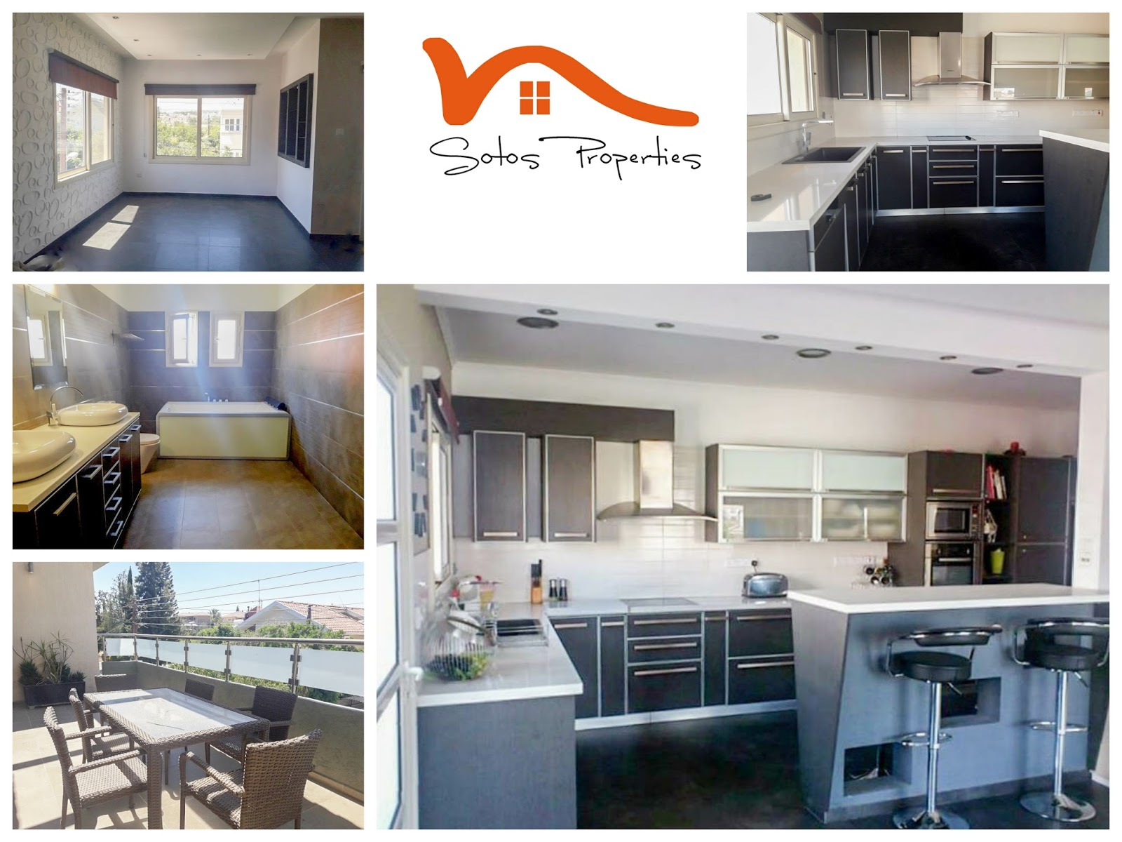 Houses for rent 4 bedrooms 2 bathrooms