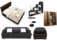 Buy Snapdeal Home Furniture upto 60% off + Buy 1 Get 1 Free : BuyToEarn