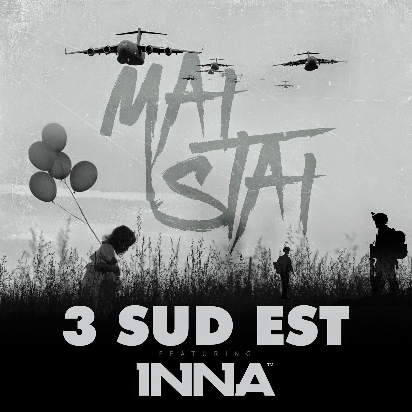 3 SUD EST feat INNA Mai stai cea mai noua melodie 2015 trupa 3 SUD EST featuring INNA Mai stai 2015 Official Video YOUTUBE noul HIT 3 SUD EST si INNA Mai stai Laurentiu Duta Mai stai new video marti 28 aprilie 2015 3 SUD EST ft INNA Mai stai videoclip nou Inna 3 SUD EST Mai stai Laurentiu Duta new single 2015 Regie Bogdan Daragiu muzica noua inna Cat Music 2015 videoclipuri noi noul single al Innei Mai stai 28.04.2015 ultima melodie  a trupei 3 sud est mai stai feat inna aprilie 2015 ultima piesa a lui inna new song 2015 mai stai noul clip al innei feat 3 sud est mai stai noutati muzicale 2015