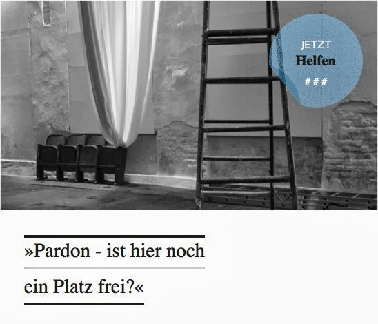 Kölner stadtanzeiger anzeigen bekanntschaften