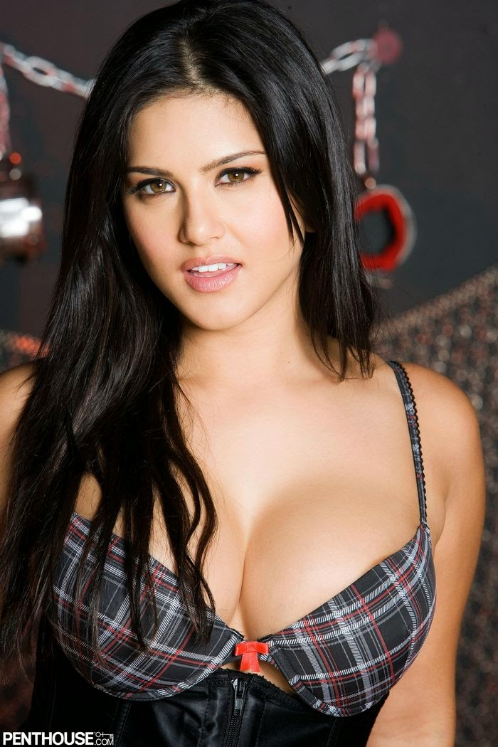 Daftar Bintang Porno Paling Cantik di Dunia