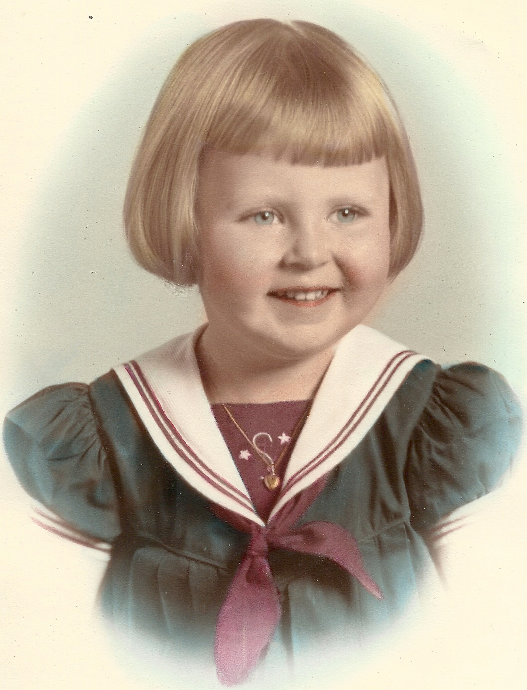 Rosy The Reviewer A Baby Boomers Fashion Show A Short History Of