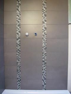 Bagni in ceramica-mosaico-marmo | GABBATORE MATTIA