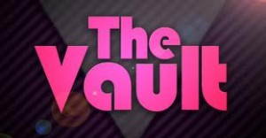 watch Vault Music tv live