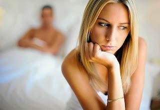 8 Consejos para no pelearse con la pareja