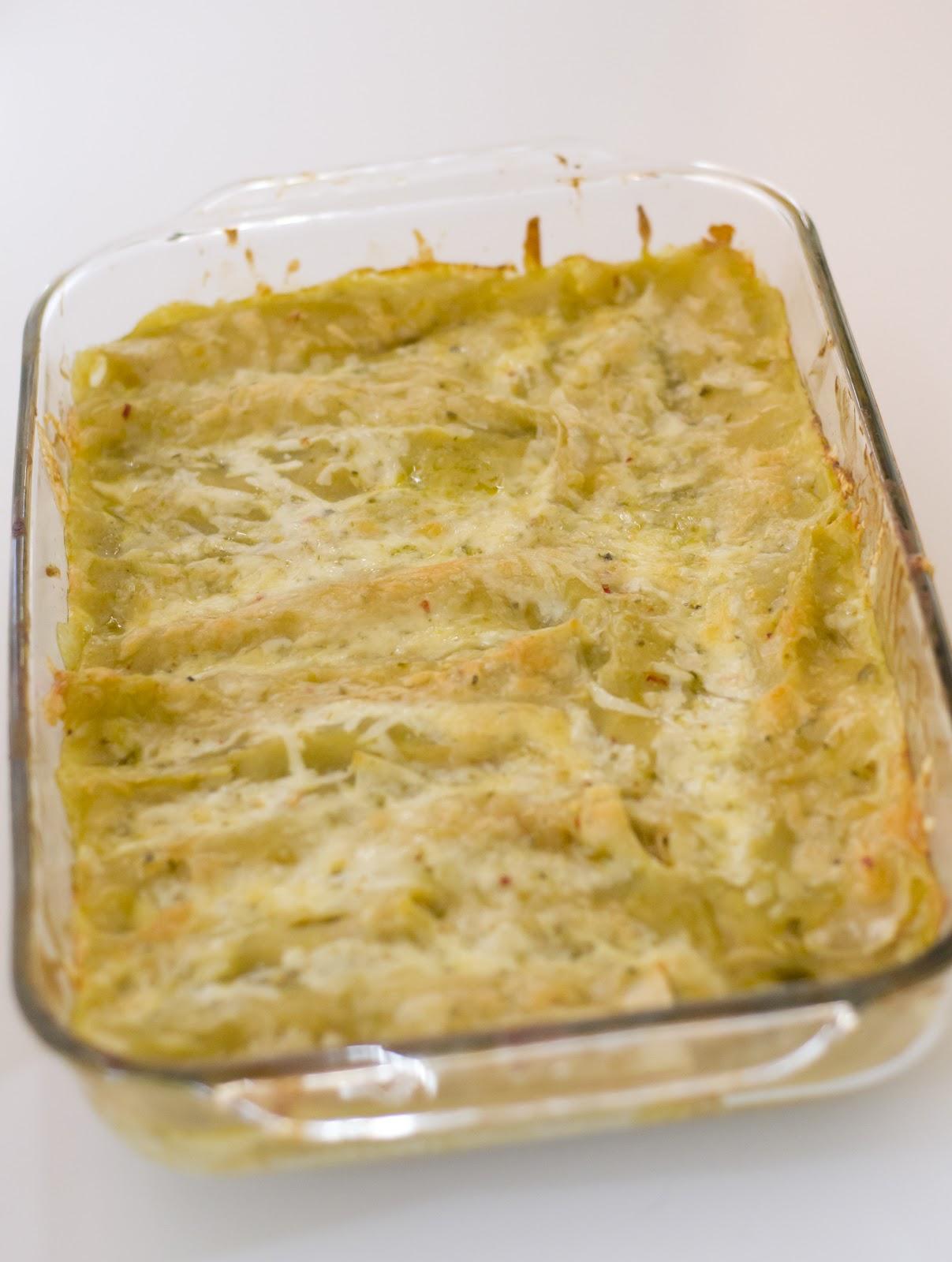 beer chicken green chile green chile chicken enchiladas creamy green ...