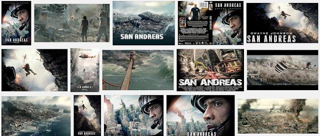 http://minority761.blogspot.com/2015/07/download-film-san-andreas-teks-indonesia.html
