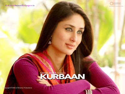 Kareena+Kapoor+Best+Pics+for+Ever