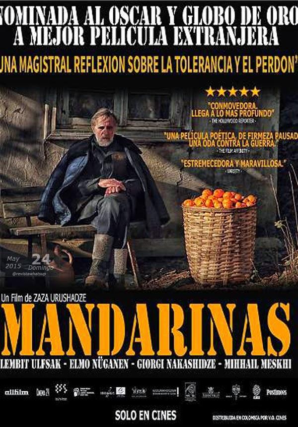 Mandarinas-lucha-ednias-hermanos