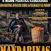 Mandarinas, lucha de ednias o hermanos por Joaquin Lepeley Salgado