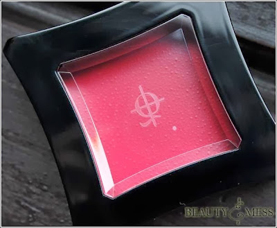 http://www.illamasqua.com/shop/products/face-and-body/blushers-and-bronzers/seduce-cream-blusher