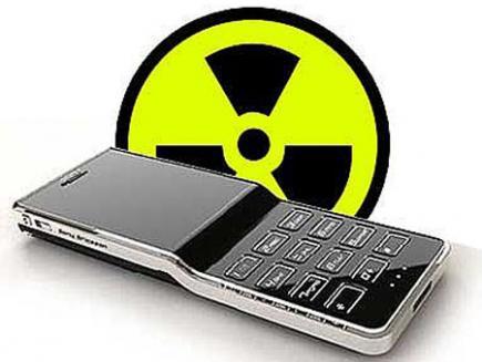 Dampak Buruk Ponsel Pada Kesehatan