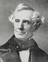 samuel morse quotes  Samuel Morse (...