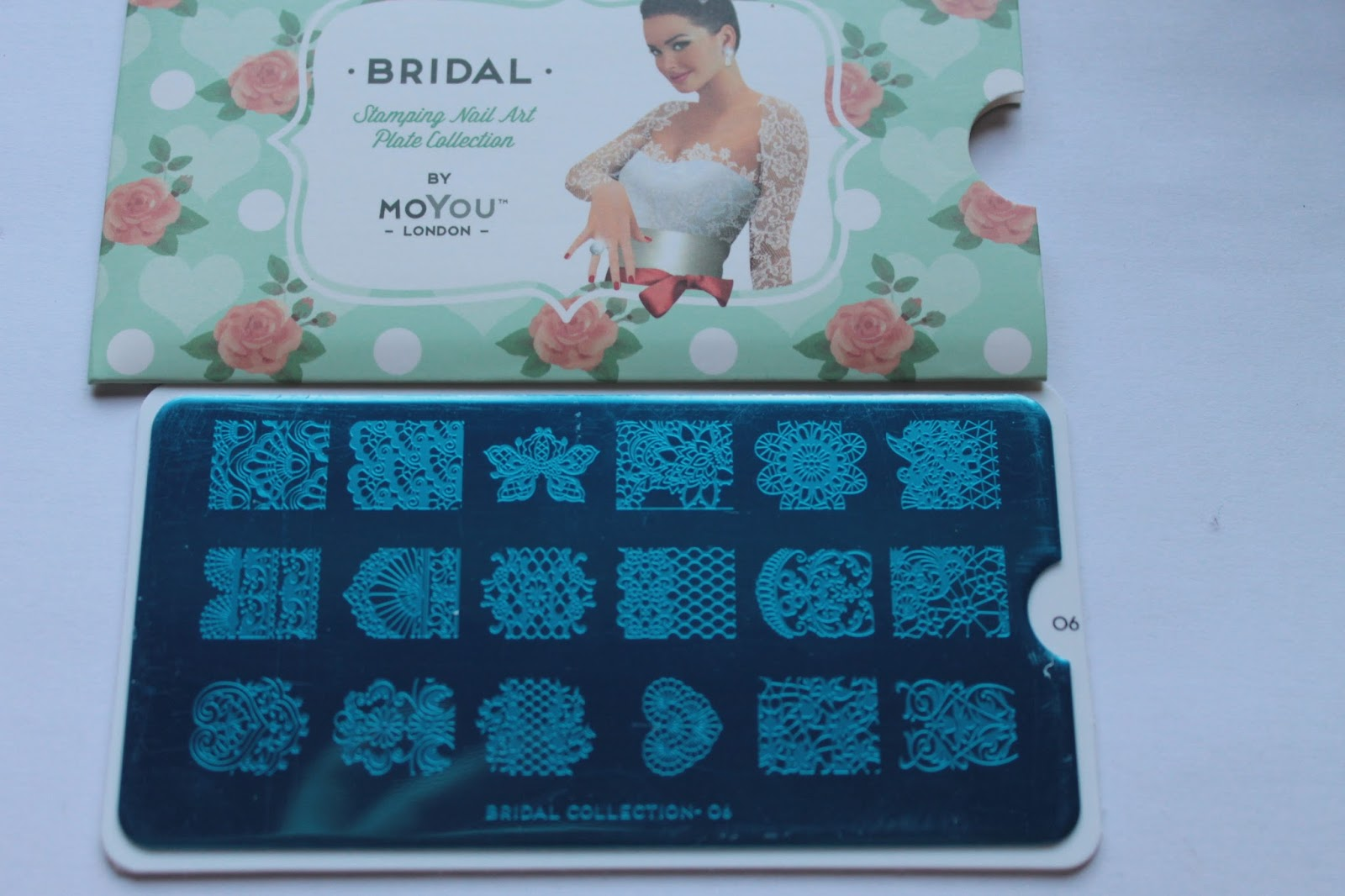 moyou-image-plate-lace