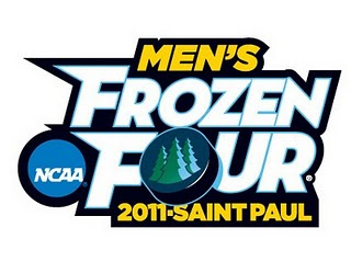 Frozen Four Future Frozen Four Sites | RM.