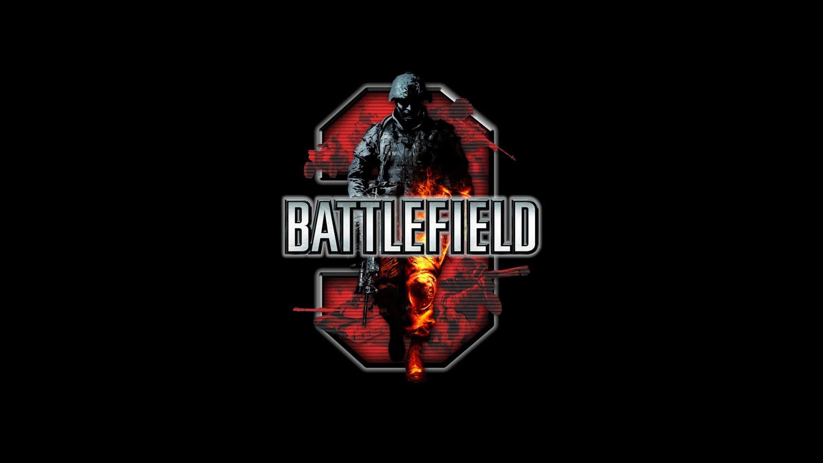 http://1.bp.blogspot.com/-kghjaZSfp_E/TeeSzoFmd2I/AAAAAAAAAEM/wbumRWL4bY4/s1600/Battlefield+3+Wallpapers-2.jpg