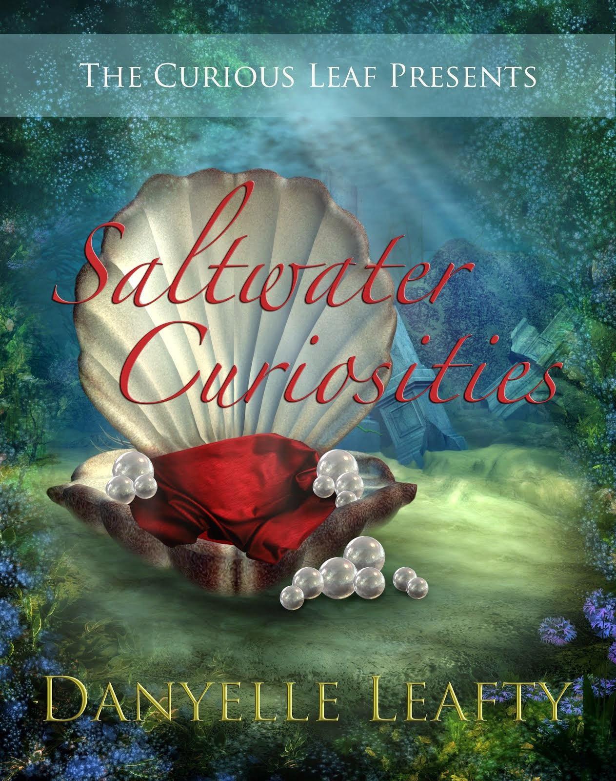 Saltwater Curiosities