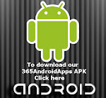 365 Android Apps APK