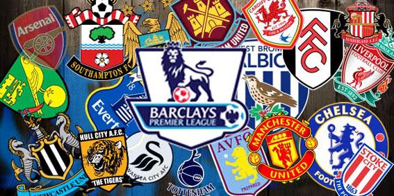 prediksi mix parlay liga inggris minggu ini