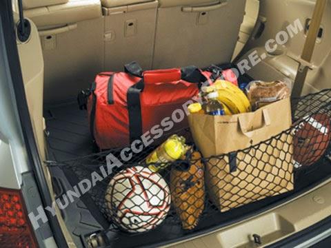 http://www.hyundaiaccessorystore.com/hyundai_santa_fe_2013_cargo_net.html