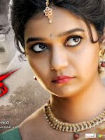 Tripura movie wallpapers-cover-photo
