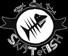 skatefish ©