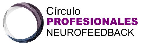 Círculo de Profesionales de Neurofeedback