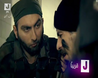 "تردد قناة ""جيل الجزائر"" JIL Algerie على النايل سات - frequence JIL Algerie nilesat"