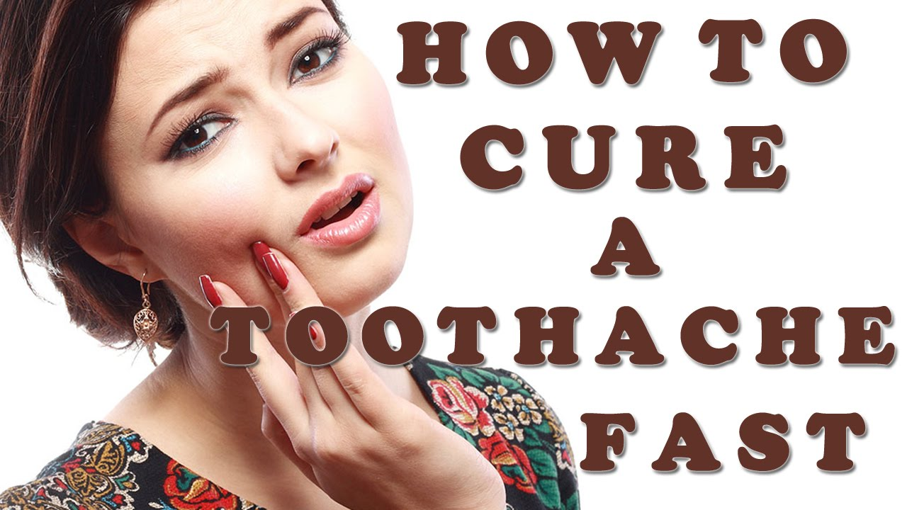 tooth pain relief how do you get rid of a toothache health and