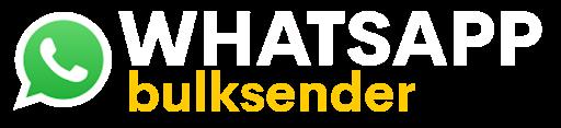 GenjieSeo | Jasa SMS Blast | Jasa Whatsapp Blast | Jasa Iklan Adwords Judi Online | Jasa Artikel SEO