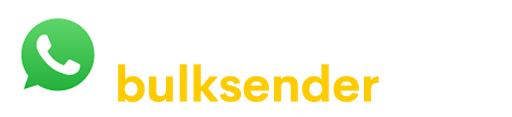 DOTAPOKER | Jasa Iklan Adwords Judi Online | Jasa Artikel SEO | Jasa SMS Blast | Jasa Whatsapp Blast