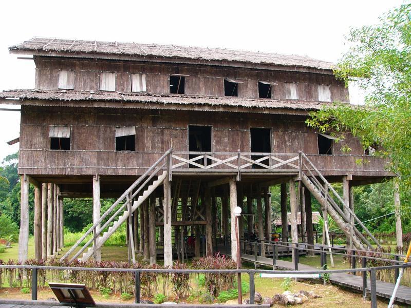 Rumah johor rumah limas johor rumah perak rumah pahang rumah