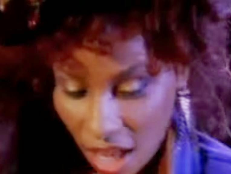 videos-musicales-de-los-80-chaka-khan-i-feel-for-you