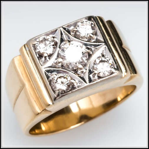 Overstock Mens Wedding Rings 38 Elegant Are there male engagement