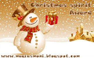 http://1.bp.blogspot.com/-kgtVMLLGXAk/TuNLApES9RI/AAAAAAAAD4E/7q6MkpKvkEk/s1600/christmas_spirit_award.jpg
