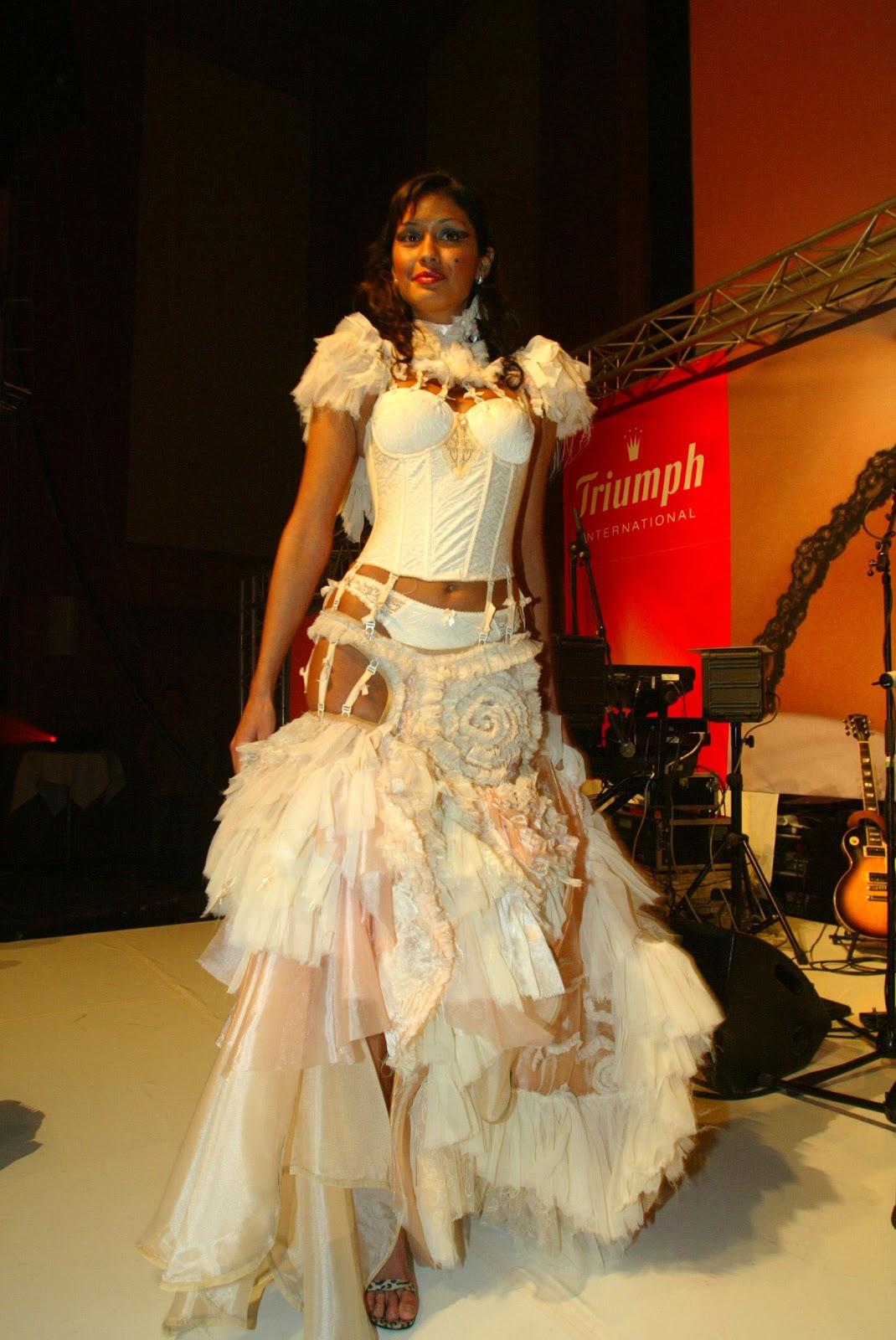 1001 fashion trends extravagant wedding dresses