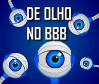 Big Brother Brasil 13: Cadeira Elétrica - Foi escolhido os dois primeiros candidatos