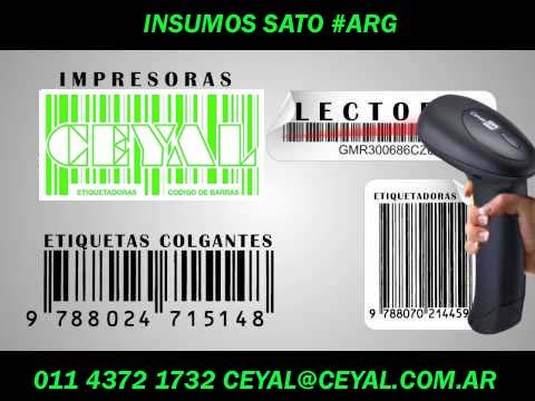 impresoras termicas ventajas y desventajas Argentina