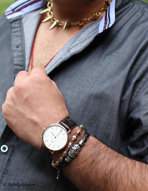 Myntra Street Style Men Fashion Clothing