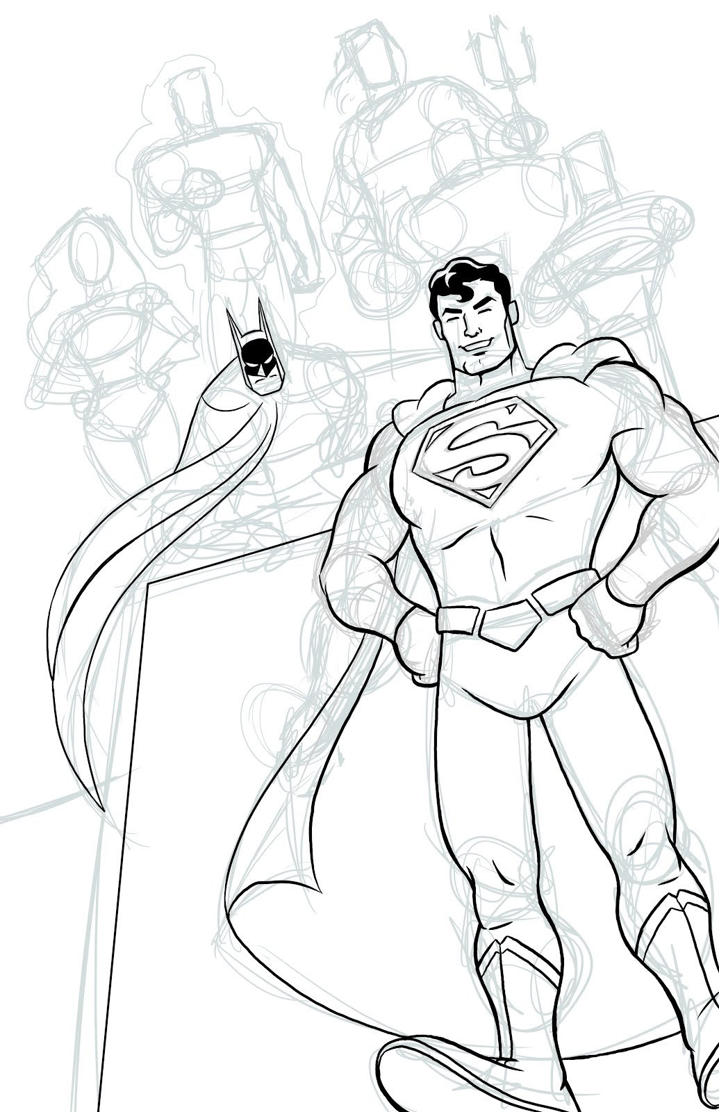 Free In Justice Coloring Pages Justice Coloring Pages
