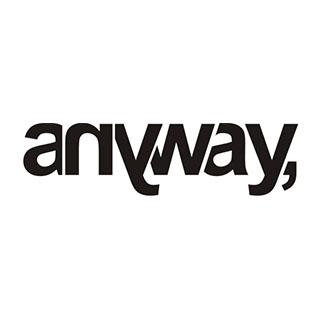 logo logo merk distro lokal