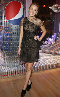 Blake-Lively-new-pepsi-launch-03