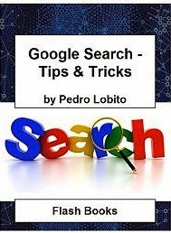Google Search - Tips & Tricks