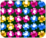 Game Cánh đồng hoa
