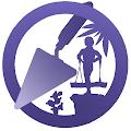 Logo Peña El Palustre