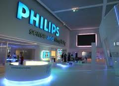 PT Philips Indonesia Jobs Recruitment Imaging System Specialist